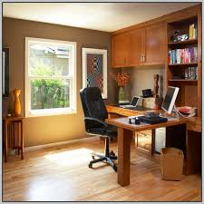 warm paint colors for home office painting 24674 zq7wkwk7lo