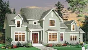 cape cod style house plans cape cod home plans floor designs styled house plans by thd