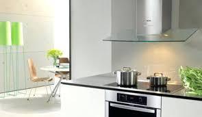 hottes aspirantes cuisine hotte aspirante pour cuisine 9