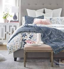 how to layer a bed how to layer your bed our best bedscaping tips grandin road blog