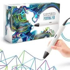 Design Your Own Home Game 3d Top 10 Best 3d Pens Reviews In 2017 Toppro10