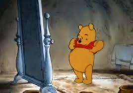 popular happy pooh bear gifs u0027s sharing