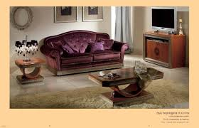 Italian Living Room Furniture Living Room Furniture Italian Classic House Decor Picture