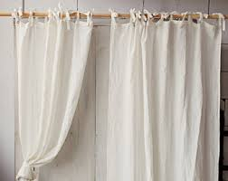 Pictures Of Window Curtains Curtains Window Treatments Etsy