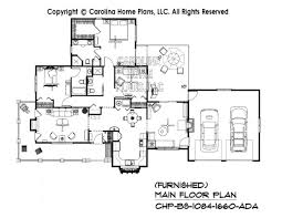 Expandable Floor Plans 3d Images For Chp Bs 1084 1660 Ad Build In Stages Small 3d House