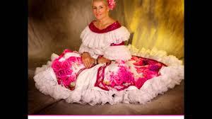 traje del sanjuanero huilense mujer y hombre para colorear trajes típicos huilenses youtube
