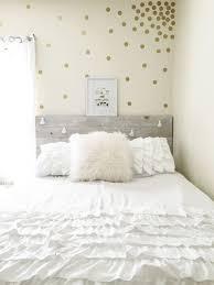 Grey And White Polka Dot Curtains Best 25 Polka Dot Curtains Ideas On Pinterest Polka Dot Bedroom