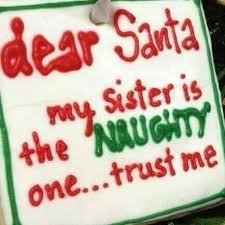 dear santa pictures photos and images for facebook