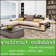 Home Rooms Furniture Kansas City Kansas by Wholesale Living Room Furniture Living Room Sets Leather