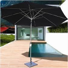 8 Patio Umbrella 8 Patio Umbrella Popularly Elysee Magazine