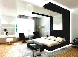 Home Design Inside
