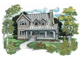 Eplans Farmhouse 130 Best House Plans Images On Pinterest Country House Plans