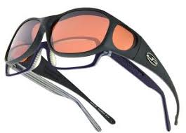 tinted glasses for light sensitivity light sensitivity and glare with glaucoma glaucoma associates of texas