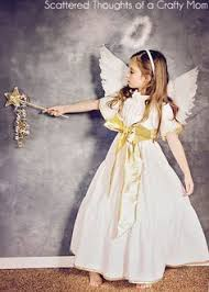 best 25 girls angel costume ideas on pinterest book fairy