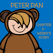 peter pan chapter 11