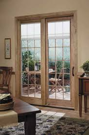 Harvey Sliding Patio Doors Patio Patio Doors Harvey Sliding Patio Doors Sliding
