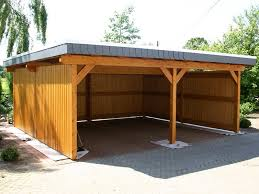 carport design plans wooden carport plans free montserrat home design nice diy