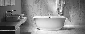 Plumbing For Bathtub Advance Plumbing And Heating Supply Company Walled Lake Detroit