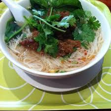 Urban Soup Kitchen - urban kitchen closed 18 reviews chinese 391 8th ave
