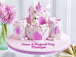 picture cakes cakes to order new occasion wedding cakes m s