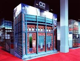 photo booth business fantastic tips for a great trade show booth that will wow