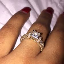 jewelers wedding ring jewelers 14 photos 37 reviews jewelry 40820 winchester