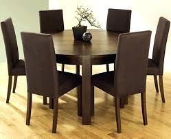 Used Dining Room Furniture Toronto Dining Room Furniture On Sale Extendable Dining Table Used Dining