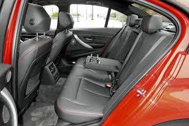 Bmw 328i 2000 Interior 2013 Bmw 328 Our Review Cars Com