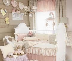chambre style shabby chambre romantique deco chaios com