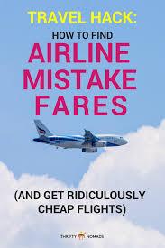 Best 25 flight fare ideas flight reservation ba