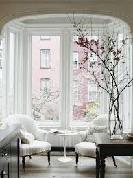 bay window living room ideas remodell your home wall decor with wonderful fancy bay window