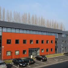 le bureau villeneuve d ascq location bureau villeneuve d ascq nord 59 705 1 m référence n
