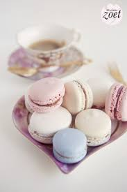 210 best macarons images on pinterest candies candy and desserts