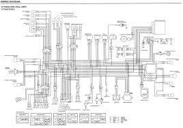 honda shadow wiring diagram honda wiring diagrams instruction