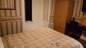 chambre d hote edimbourg chambre d hote edimbourg adelphi hotel h tel édimbourg écosse voir