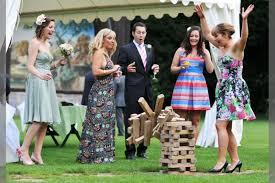 wedding dresses for guests uk introduction wedding guest dress etiquette wedding advice