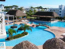 wyndham panama city beach u2013 florida welcome to teresa u0027s vacation