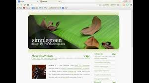 free template for website with login page how to create jsp web application by using templat youtube how to create jsp web application by using templat
