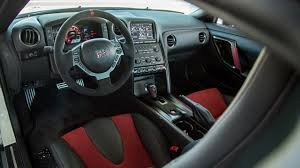 nissan leaf interior nissan leaf 2015 interior wallpaper 1280x720 19916