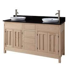 bathroom cabinets bath vanity double sink bathroom vanity 42