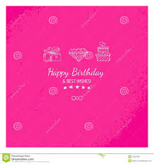 happy birthday card messages for girlfriend happy birthday card