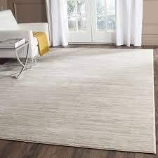 Area Rug 6 X 9 6 X 9 Rugs Area Rugs For Less Overstock
