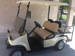 best fairplay golf cart for sale in gilbert arizona for 2017