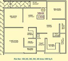 house layout design as per vastu west facing house plans per vastu 9 north plan east building as for