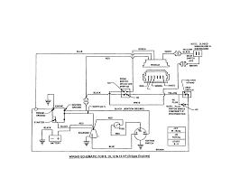 kohler engine cv16s wiring diagram for hp the diagrams generator