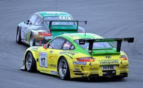 porsche 911 racing history file manthey racing porsche 911 gt3 rsr number 117 jpeg