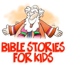 best 25 bible stories for children ideas on