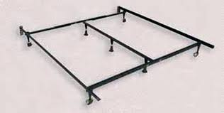 bed frame walmart california king metal bed frame cal king iron