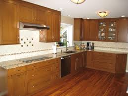 kitchen interesting small kitchen design and decoration using