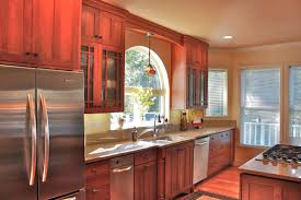Pricing Kitchen Cabinets Kitchen Cabinet Costs Per Foot Installation Cost Philippines